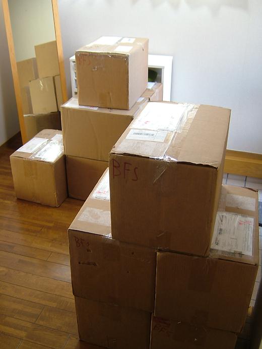 BfSboxes.JPG