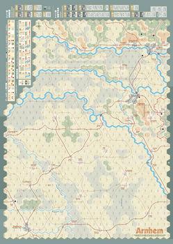 WW_Map_A01.jpg