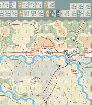 WW_Map_A03.jpg