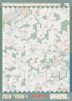 WW_Map_B01.jpg