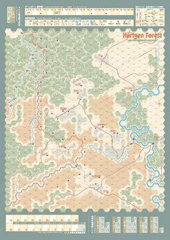 WW_Map_H01.jpg