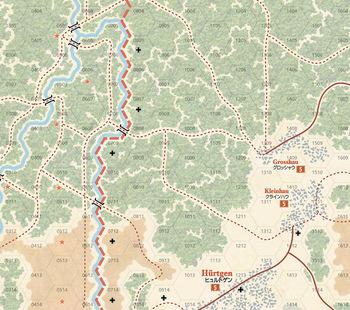 WW_Map_H03.jpg