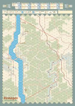 WW_Map_R01.jpg