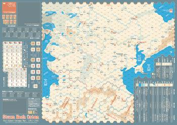 sno_map1.jpg
