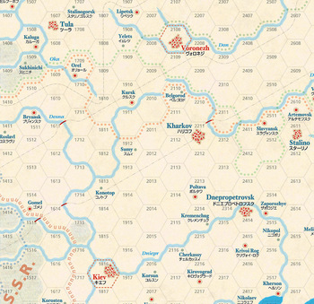 sno_map5.jpg